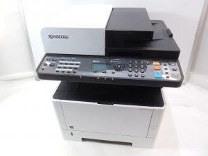 Настройка принтера в Красноярске